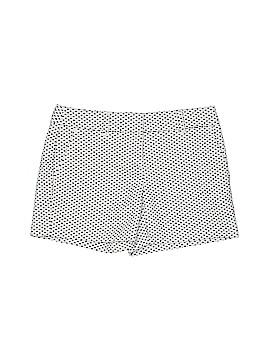 Ann Taylor LOFT Outlet Shorts Size 0