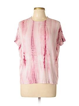 Pomelo Short Sleeve T-Shirt Size L