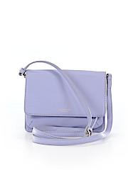Isaac Mizrahi New York Crossbody Bag