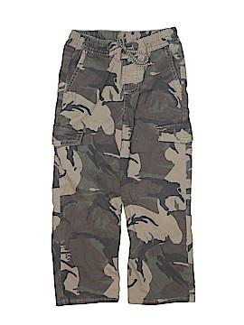 VF Jeanswear Cargo Pants Size 7