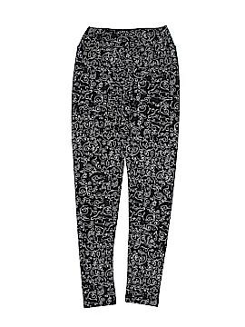 Lularoe Leggings Size Tween