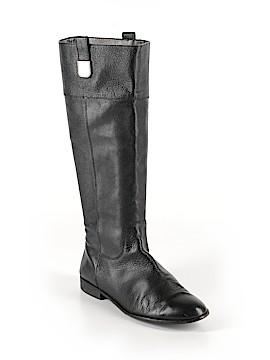 Banana Republic Boots Size 8 1/2