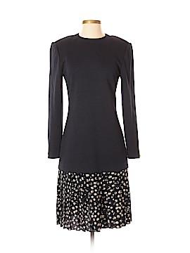 Louis Feraud Casual Dress Size 4