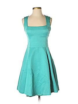Reiss Casual Dress Size 4