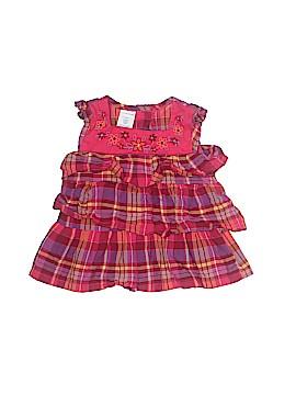 WonderKids Dress Size 18 mo