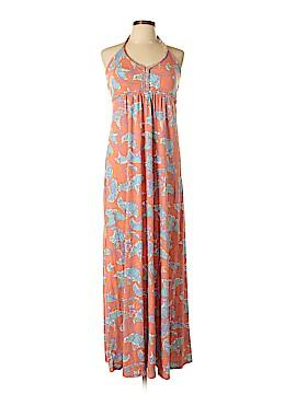 Soybu Casual Dress Size XL