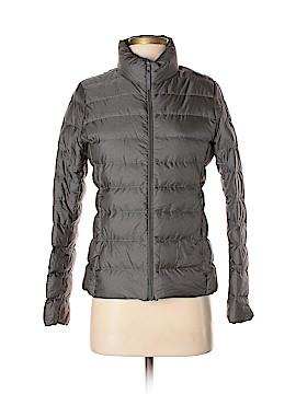 Uniqlo Coat Size XS