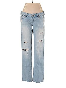 Hollister Jeans Size 5S