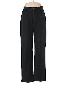Lauren Jeans Co. Casual Pants Size 8