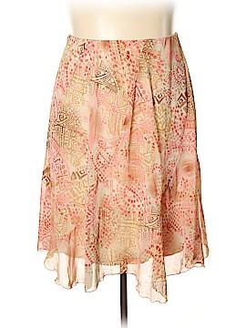 Fashion Bug Casual Skirt Size 16w