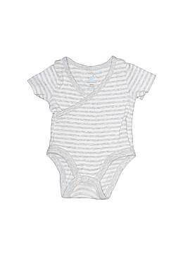 Target Short Sleeve Onesie Newborn