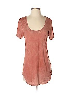 Cotton Citizen Short Sleeve T-Shirt Size S