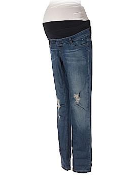 ASOS Maternity Jeans 26 Waist (Maternity)