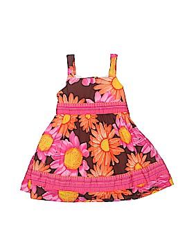 Jessica Ann Dress Size 3T