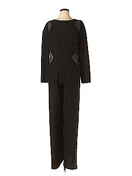 Tadashi Shoji Jumpsuit Size 16