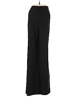 Elie Tahari Linen Pants Size 4