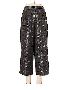 Tristan Dress Pants Size 4