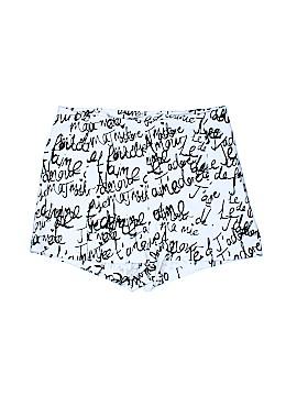 Motel Rocks Denim Shorts Size S