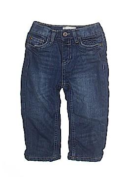 Toughskins Jeans Size 18 mo