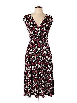 G.H. Bass & Co. Casual Dress Size 10