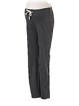 Liz Lange Maternity Sweatpants Size XS (Maternity)