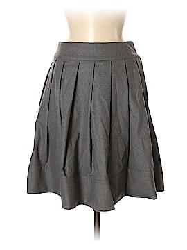 Céline Casual Skirt Size 38 (EU)
