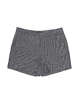 Sandro Dressy Shorts Size XL (4)