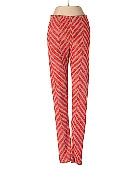 Gabriella Rocha Leggings Size L