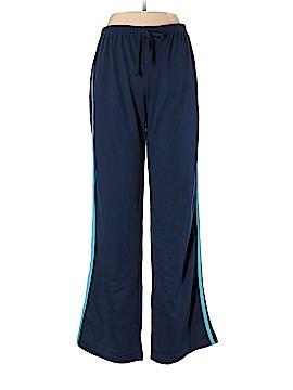 Fame 4 Fifteen Sweatpants Size M