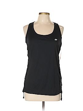 Marika Short Sleeve T-Shirt Size L