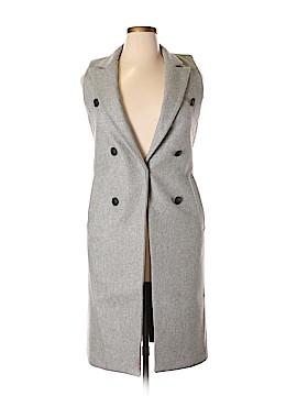 Rag & Bone Wool Coat Size 10