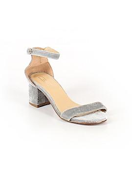 Yoki Heels Size 9
