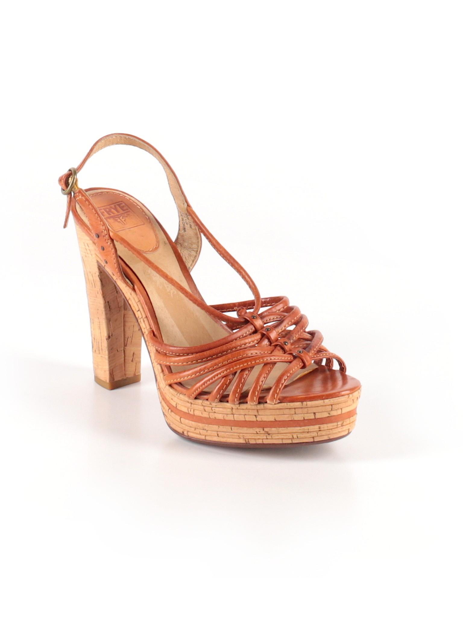 promotion Boutique Boutique promotion FRYE promotion Boutique Heels Heels FRYE fqOxdwY