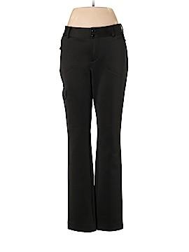 L-RL Lauren Active Ralph Lauren Cargo Pants Size 8