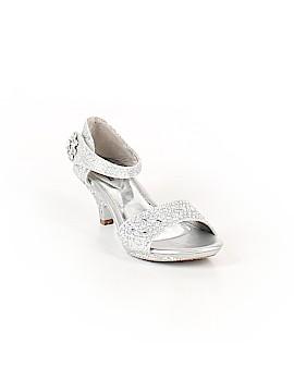 Lucita Dress Shoes Size 13