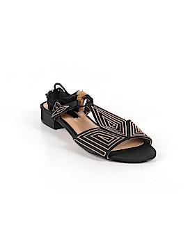Kensie Sandals Size 8