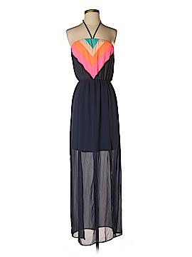 Jealous Tomato Casual Dress Size S