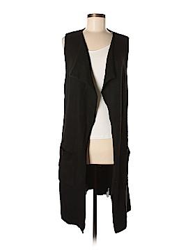 SWS Streetwear Society Cardigan Size M