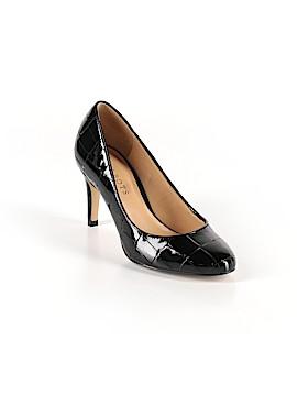 Talbots Heels Size 5