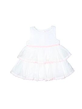 Marshalls Dress Size 0-3 mo