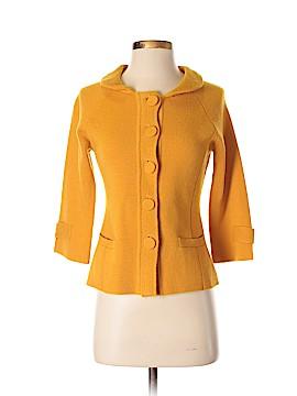 Semantiks Wool Blazer Size S