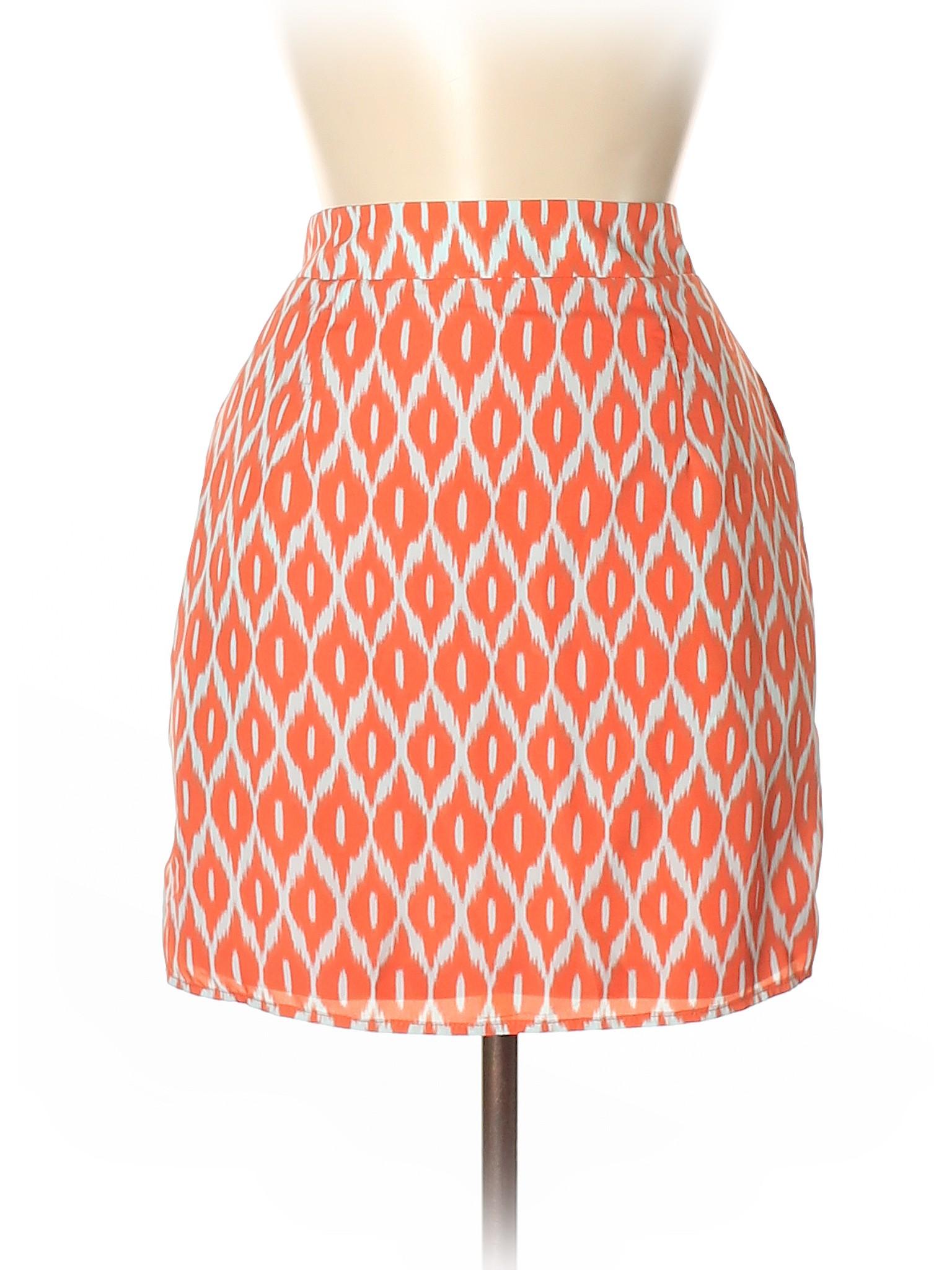 Annabella Casual Skirt Boutique Boutique Annabella Casual Boutique Skirt Xgwgxqtf8