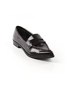 Mossimo Flats Size 9