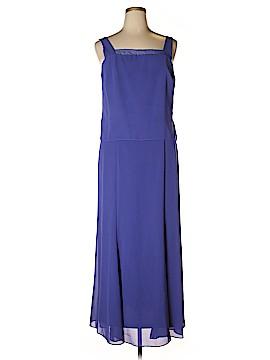 Ursula of Switzerland Cocktail Dress Size 16