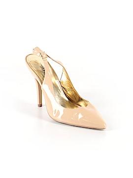 Cosmopolitan Heels Size 9 1/2