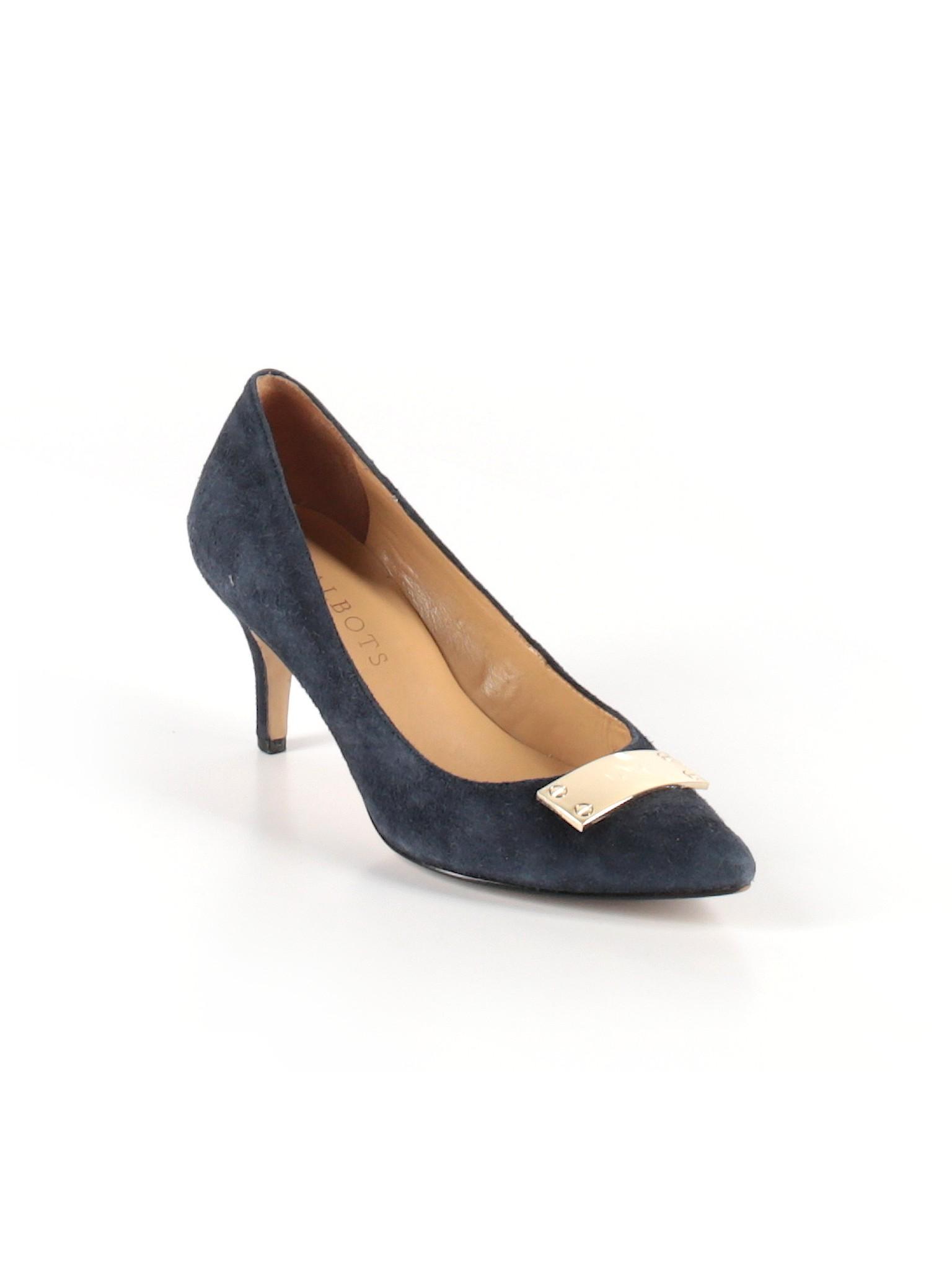 Boutique Heels promotion Boutique promotion Talbots z0wvYOq