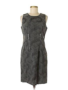 Michele Michelle Casual Dress Size 8