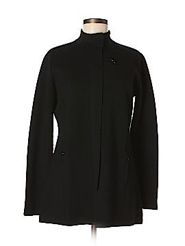 Audrey Talbott Jacket Size M