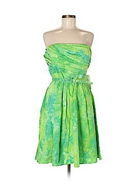 Oleg Cassini Cocktail Dress Size 14