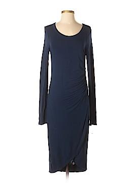 Maj Casual Dress Size M